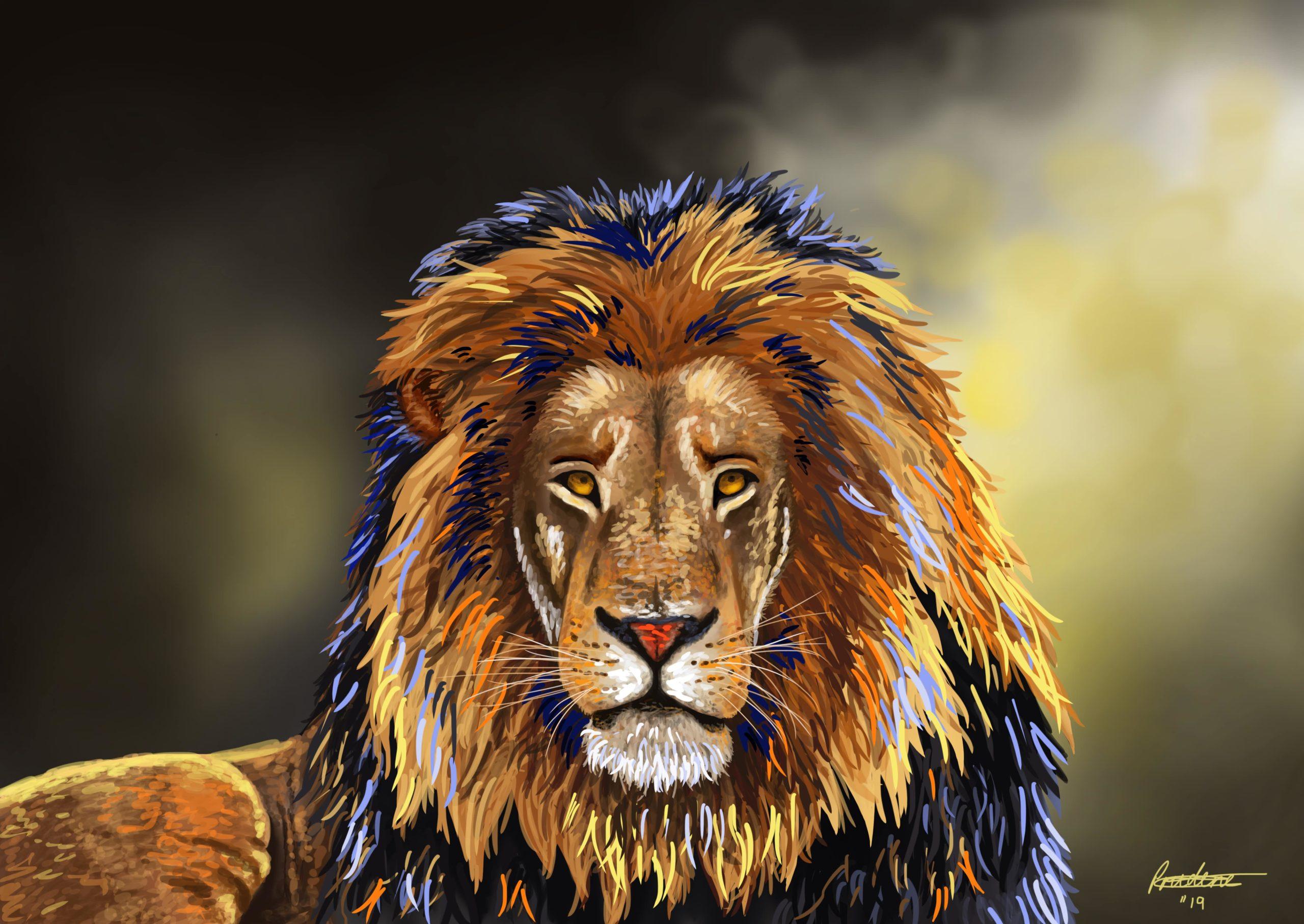 lionofjudah-min
